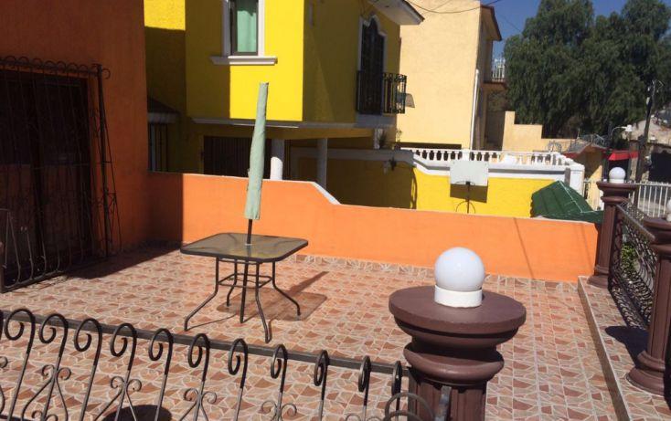 Foto de casa en venta en calle del petirrojo, las alamedas, atizapán de zaragoza, estado de méxico, 1716518 no 08
