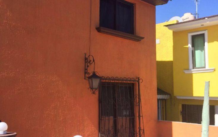 Foto de casa en venta en calle del petirrojo, las alamedas, atizapán de zaragoza, estado de méxico, 1716518 no 09