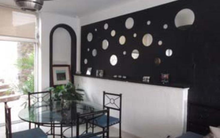 Foto de casa en venta en calle del rey nonumber, pen?nsula de santiago, manzanillo, colima, 856297 No. 04