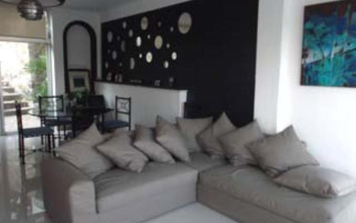 Foto de casa en venta en calle del rey nonumber, pen?nsula de santiago, manzanillo, colima, 856297 No. 05