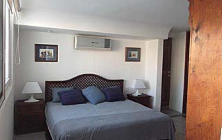 Foto de casa en venta en calle del rey nonumber, pen?nsula de santiago, manzanillo, colima, 856297 No. 06