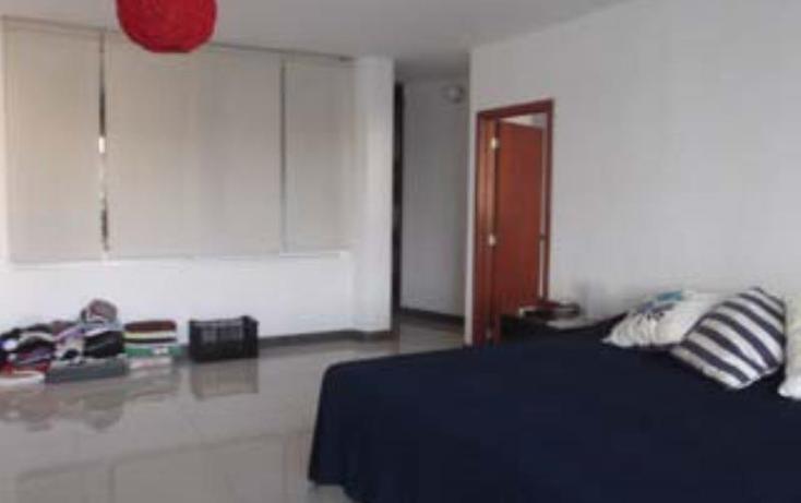 Foto de casa en venta en calle del rey nonumber, pen?nsula de santiago, manzanillo, colima, 856297 No. 07
