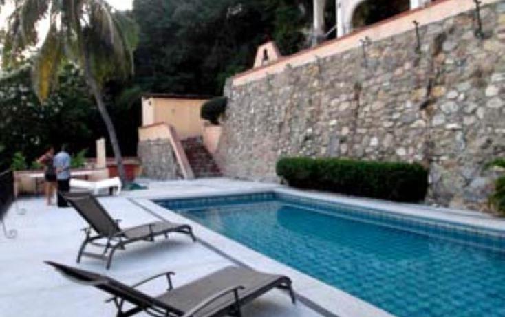 Foto de casa en venta en calle del rey nonumber, pen?nsula de santiago, manzanillo, colima, 856297 No. 09