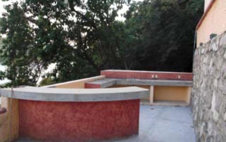 Foto de casa en venta en calle del rey nonumber, pen?nsula de santiago, manzanillo, colima, 856297 No. 10