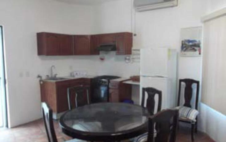 Foto de casa en venta en calle del rey nonumber, pen?nsula de santiago, manzanillo, colima, 856297 No. 11