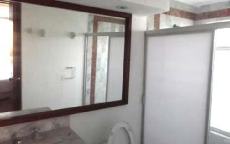 Foto de casa en venta en calle del rey nonumber, pen?nsula de santiago, manzanillo, colima, 856297 No. 13