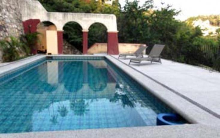 Foto de casa en venta en calle del rey, villas del faro, manzanillo, colima, 856297 no 01