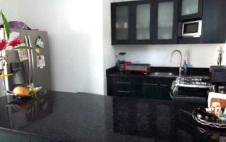 Foto de casa en venta en calle del rey, villas del faro, manzanillo, colima, 856297 no 03