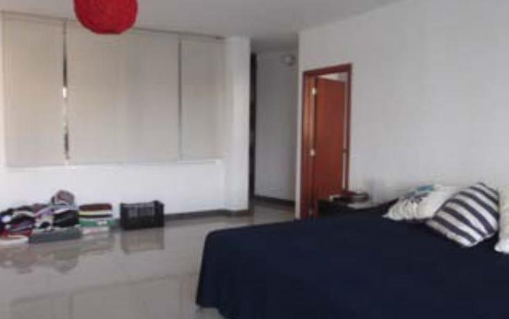 Foto de casa en venta en calle del rey, villas del faro, manzanillo, colima, 856297 no 07