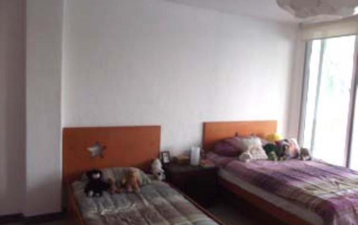 Foto de casa en venta en calle del rey, villas del faro, manzanillo, colima, 856297 no 08