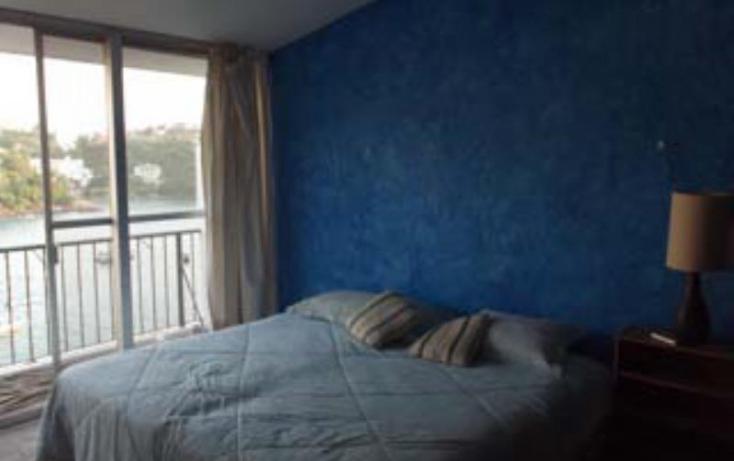 Foto de casa en venta en calle del rey, villas del faro, manzanillo, colima, 856297 no 12