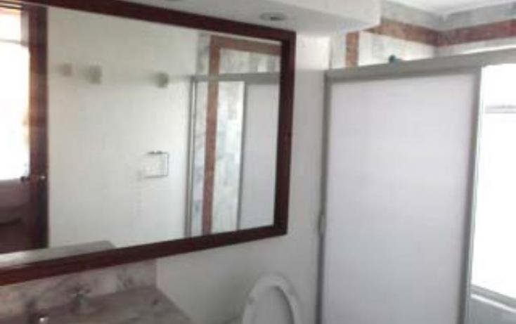 Foto de casa en venta en calle del rey, villas del faro, manzanillo, colima, 856297 no 13