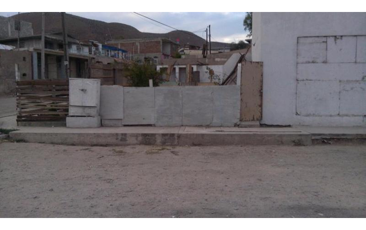 Foto de local en venta en  , mariano matamoros (norte), tijuana, baja california, 1415083 No. 02