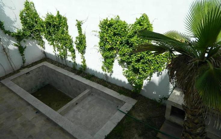 Foto de casa en venta en calle del sur 1, campestre la rosita, torreón, coahuila de zaragoza, 1153453 No. 07