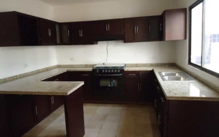 Foto de casa en venta en calle del sur 1, campestre la rosita, torreón, coahuila de zaragoza, 1153453 No. 08