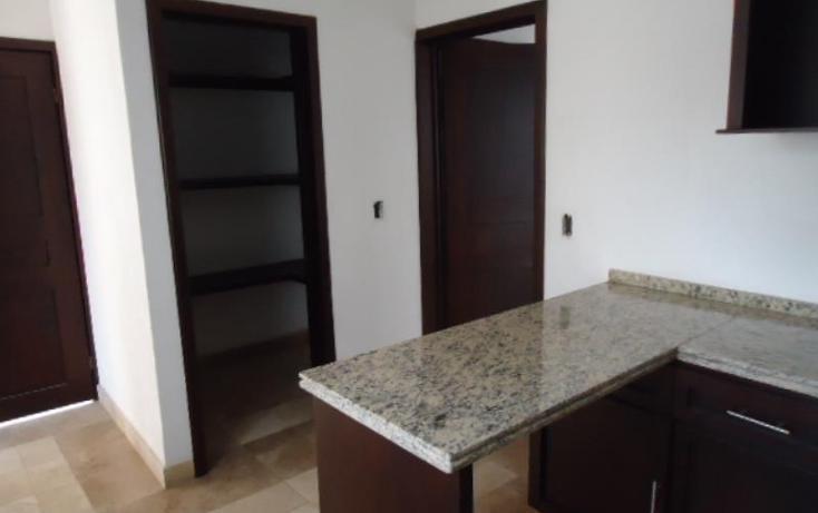 Foto de casa en venta en calle del sur 1, campestre la rosita, torreón, coahuila de zaragoza, 1153453 No. 09