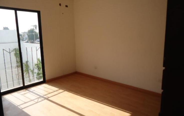 Foto de casa en venta en calle del sur 1, campestre la rosita, torreón, coahuila de zaragoza, 1153453 No. 20