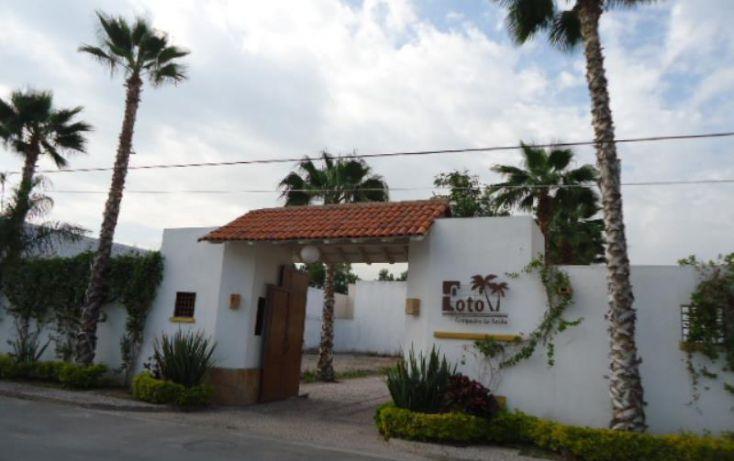 Foto de casa en venta en calle del sur 1, fuentes del sur, torreón, coahuila de zaragoza, 1153453 no 03