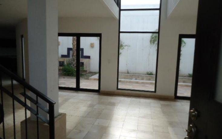 Foto de casa en venta en calle del sur 1, fuentes del sur, torreón, coahuila de zaragoza, 1153453 no 04