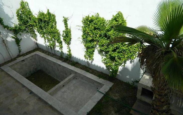 Foto de casa en venta en calle del sur 1, fuentes del sur, torreón, coahuila de zaragoza, 1153453 no 07
