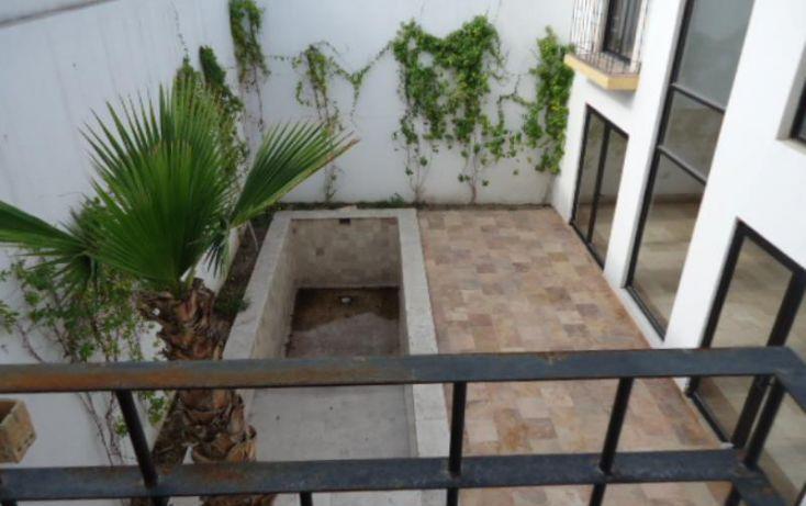 Foto de casa en venta en calle del sur 1, fuentes del sur, torreón, coahuila de zaragoza, 1153453 no 16
