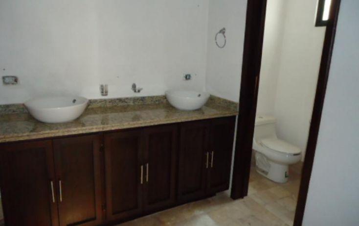 Foto de casa en venta en calle del sur 1, fuentes del sur, torreón, coahuila de zaragoza, 1153453 no 17