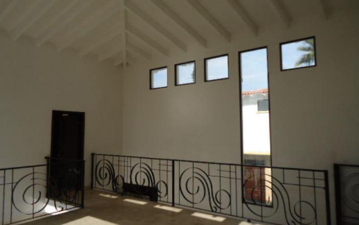 Foto de casa en venta en calle del sur 1, fuentes del sur, torreón, coahuila de zaragoza, 1153453 no 19