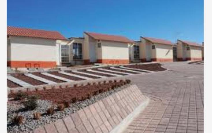Foto de casa en venta en calle del trabajo 84, morelia centro, morelia, michoacán de ocampo, 602810 No. 11