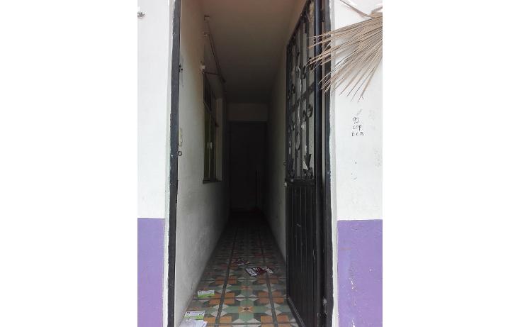 Foto de local en venta en calle diego de mazariegos , la merced, san cristóbal de las casas, chiapas, 1907679 No. 03