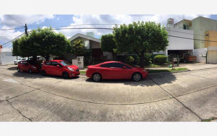 Foto de casa en venta en calle doctores, jardines de guadalupe, guadalajara, jalisco, 2046932 no 01