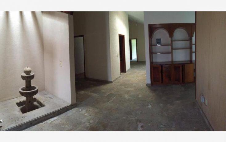 Foto de casa en venta en calle doctores, jardines de guadalupe, guadalajara, jalisco, 2046932 no 02