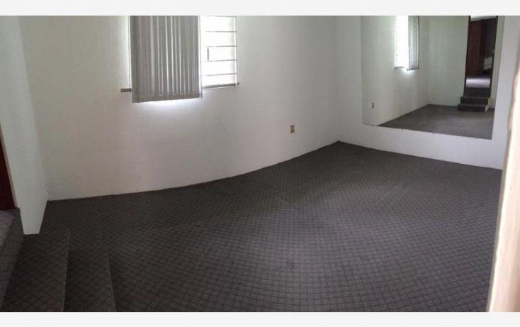 Foto de casa en venta en calle doctores, jardines de guadalupe, guadalajara, jalisco, 2046932 no 05