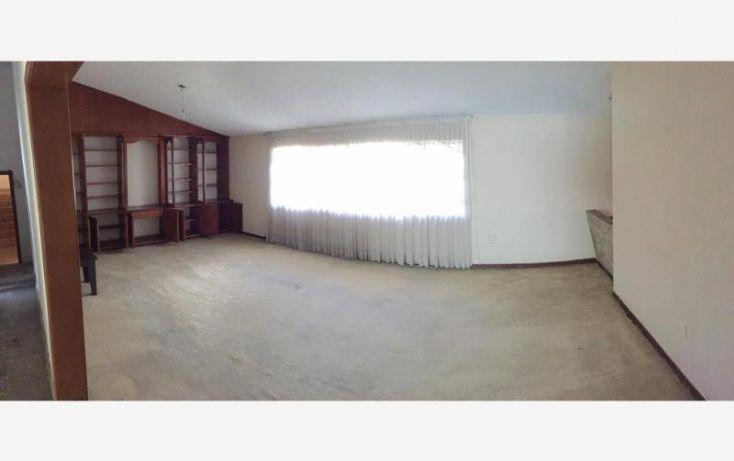 Foto de casa en venta en calle doctores, jardines de guadalupe, guadalajara, jalisco, 2046932 no 06