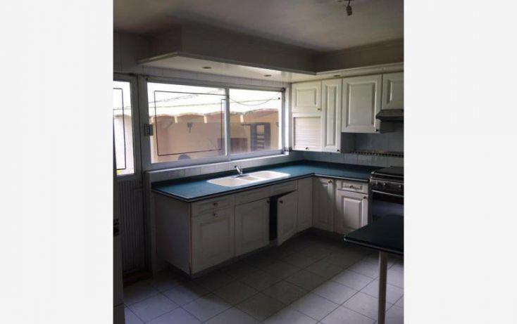 Foto de casa en venta en calle doctores, jardines de guadalupe, guadalajara, jalisco, 2046932 no 07
