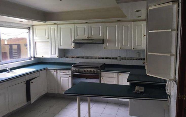 Foto de casa en venta en calle doctores, jardines de guadalupe, guadalajara, jalisco, 2046932 no 08