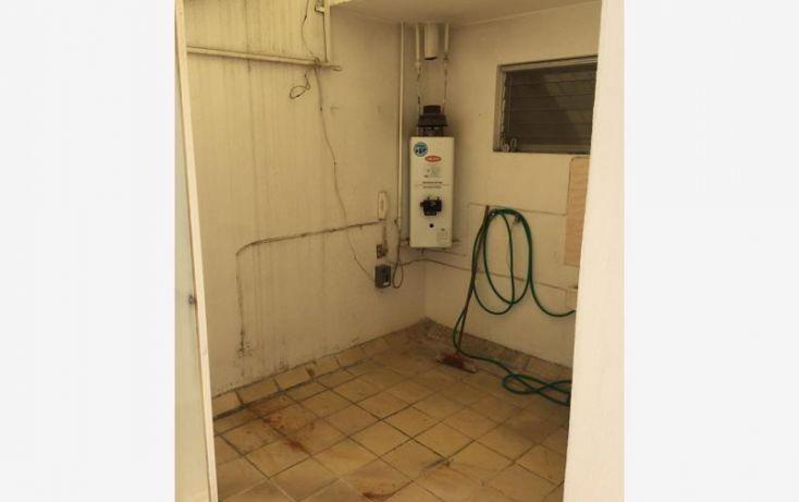 Foto de casa en venta en calle doctores, jardines de guadalupe, guadalajara, jalisco, 2046932 no 09