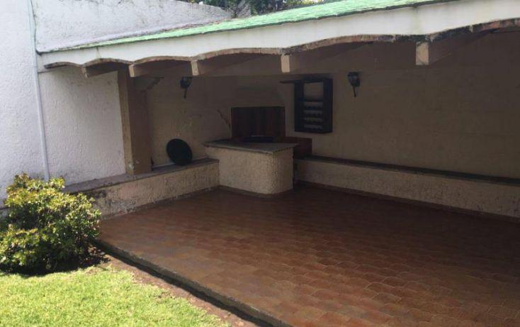 Foto de casa en venta en calle doctores, jardines de guadalupe, guadalajara, jalisco, 2046932 no 11