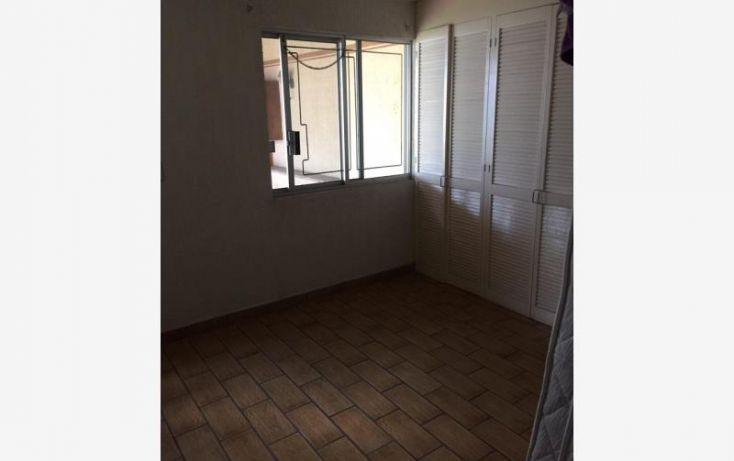 Foto de casa en venta en calle doctores, jardines de guadalupe, guadalajara, jalisco, 2046932 no 12
