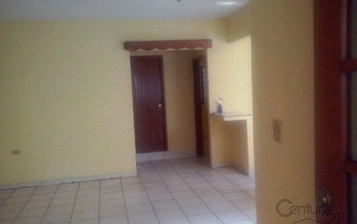 Foto de casa en venta en calle dos 106, 18 de marzo, centro, tabasco, 1853966 no 03