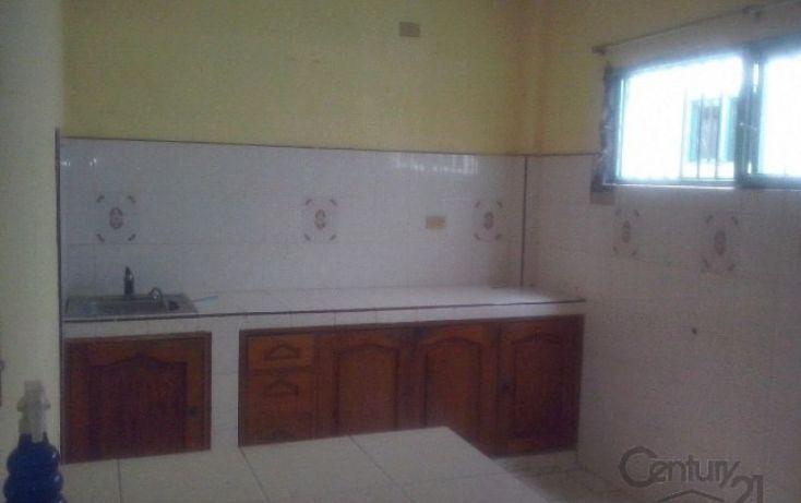 Foto de casa en venta en calle dos 106, 18 de marzo, centro, tabasco, 1853966 no 04