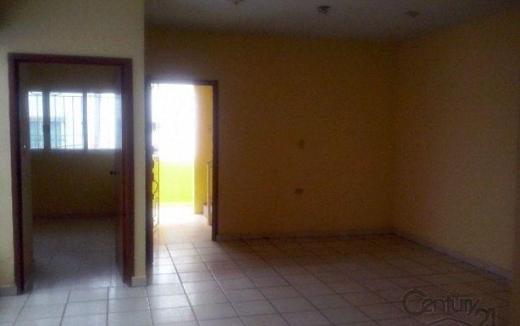 Foto de casa en venta en calle dos 106, 18 de marzo, centro, tabasco, 1853966 no 05