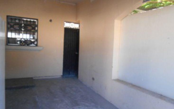 Foto de casa en venta en calle dos 341, sierra vista, hermosillo, sonora, 1746433 no 02