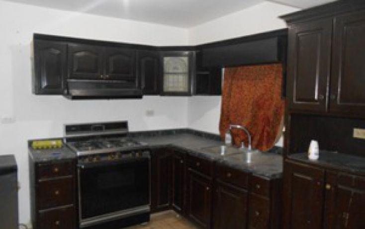 Foto de casa en venta en calle dos 341, sierra vista, hermosillo, sonora, 1746433 no 04