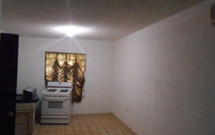 Foto de casa en venta en calle dos 341, sierra vista, hermosillo, sonora, 1746433 no 06