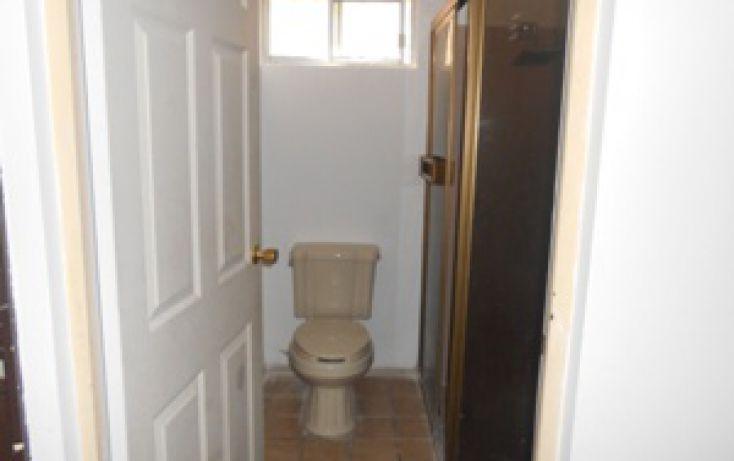Foto de casa en venta en calle dos 341, sierra vista, hermosillo, sonora, 1746433 no 09