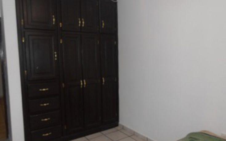 Foto de casa en venta en calle dos 341, sierra vista, hermosillo, sonora, 1746433 no 10