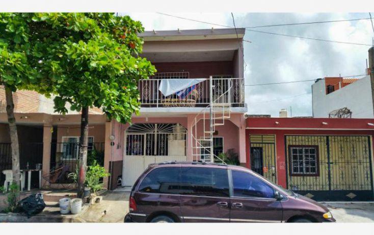 Foto de terreno habitacional en venta en calle durango 806, alameda, mazatlán, sinaloa, 1592096 no 02