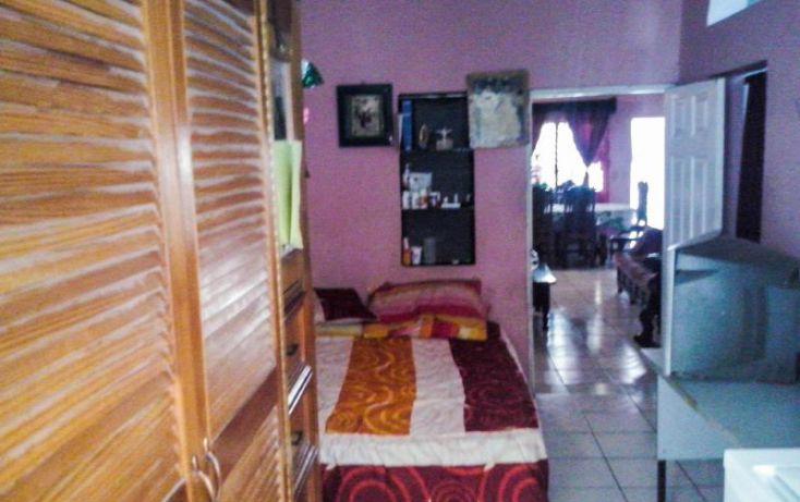 Foto de terreno habitacional en venta en calle durango 806, alameda, mazatlán, sinaloa, 1592096 no 06