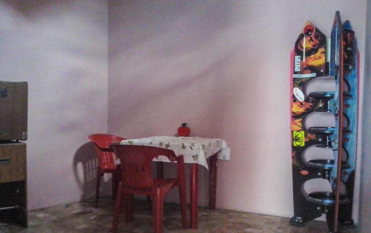 Foto de terreno habitacional en venta en calle durango 806, alameda, mazatlán, sinaloa, 1592096 no 08