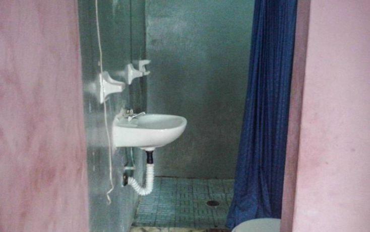 Foto de terreno habitacional en venta en calle durango 806, alameda, mazatlán, sinaloa, 1592096 no 11